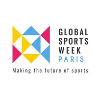 global_sports_week