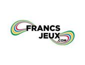francs_jeux