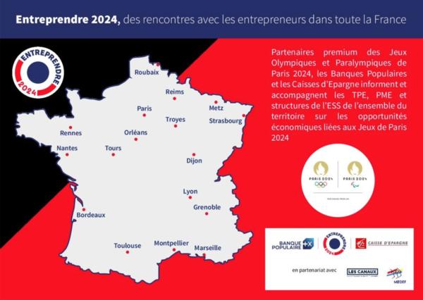 infographie_bpce