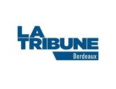 latribune_bdx