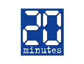 logo_20min