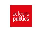 logo_acteurs_publics