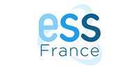 logo_ess_france_2020