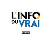 logo_info_vrai