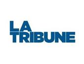 logo_latribune_general