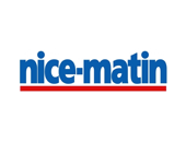 nice_matin