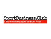 sport_business_club