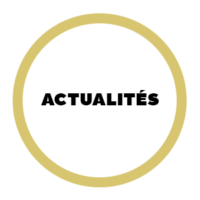 actualités_doré