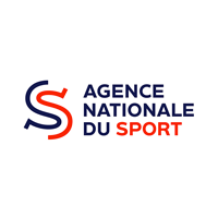 agence_nationale_sport