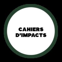 cahiers-impact