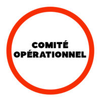 comité_opé_NEW