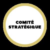 comité_strat_NEW