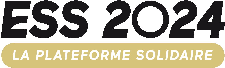 ESS 2024