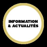 info&actu