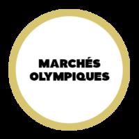 marchés_olympiques_paralympiques