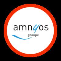 NEW_rond_amnyos