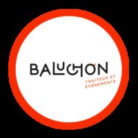 NEW_rond_baluchon