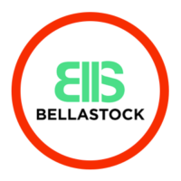 NEW_rond_bellastock