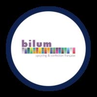 NEW_rond_bilum