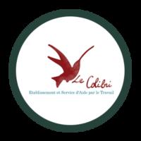 NEW_rond_colibri