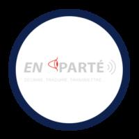 NEW_rond_en_aparté