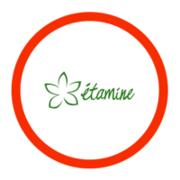 NEW_rond_etamine