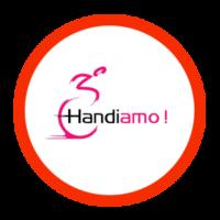 NEW_rond_handiamo
