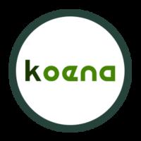 NEW_rond_koena