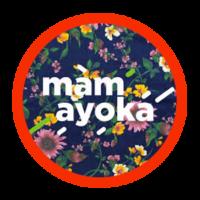 NEW_rond_mamayoka
