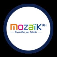 NEW_rond_mozaik_rh