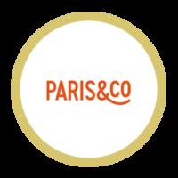 NEW_rond_paris&co