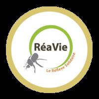 NEW_rond_reavie