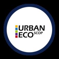 NEW_rond_urban_eco