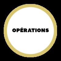 opérations_doré