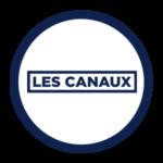 porteurs_Canaux