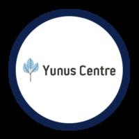 porteurs_Yunus_Centre