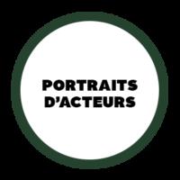 portraits_acteurs_ess