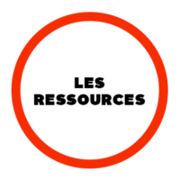 ressources_rouge