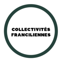 rond_coll_franci_NEW