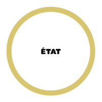 rond_etat_NEW
