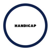 rond_handicap_NEW
