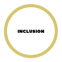 rond_inclusion_NEW