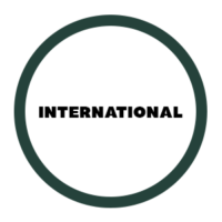 rond_international_NEW