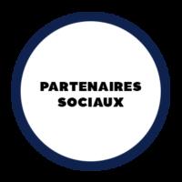 rond_part_sociaux_NEW