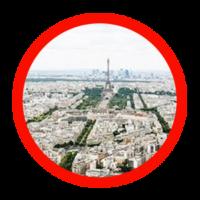 urbanisme_transitoire