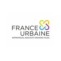logo_france_urbaine