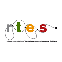 logo_rtes