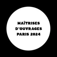 maitrise_ouvrage_paris2024_v2