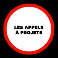 AAP_Site