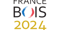 france_bois_2024